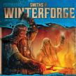 Smiths of Winterforge Special Edition